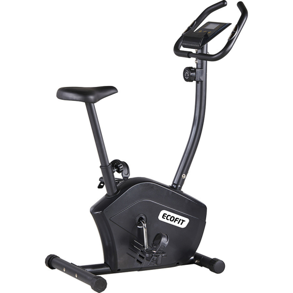 Велотренажер магнитный Ecofit E-103B