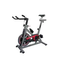 Велотренажер Spin Bike профессиональный HouseFit HB 8284C