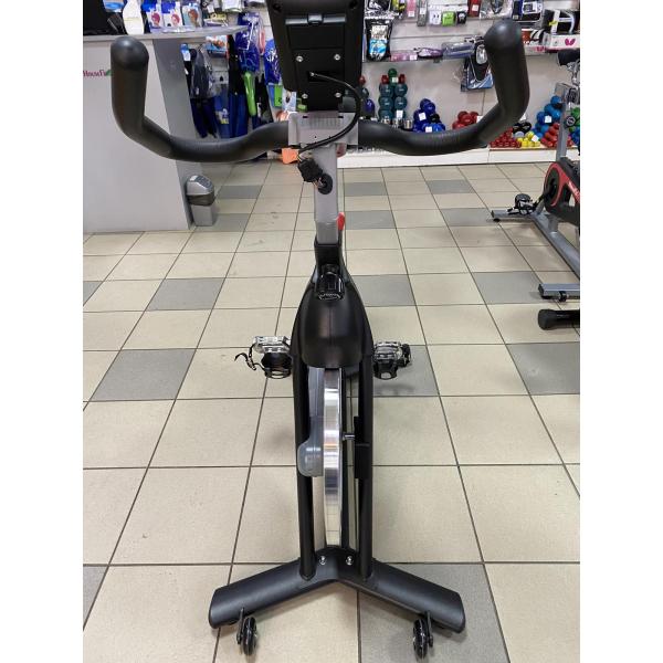 Велотренажер Spin Bike HouseFit HSF-712M