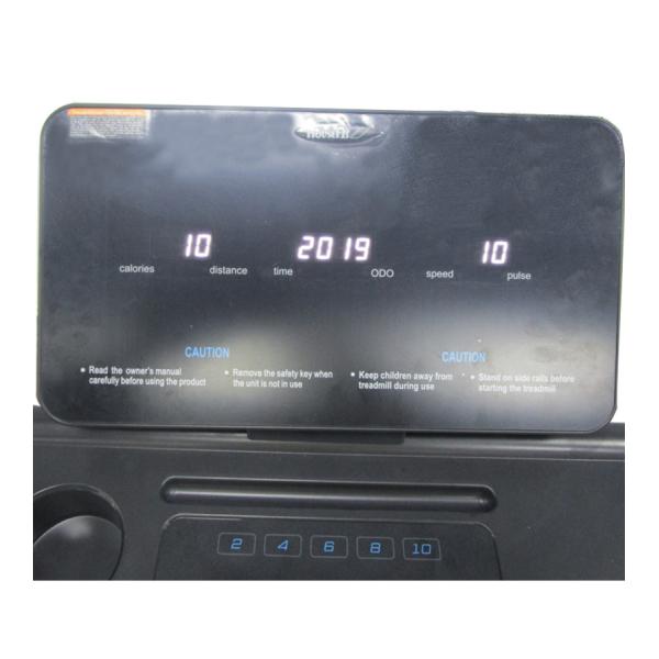 Беговая дорожка электрическая Housefit HT-9168HP