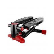 Мини степпер HouseFit K0710A Red