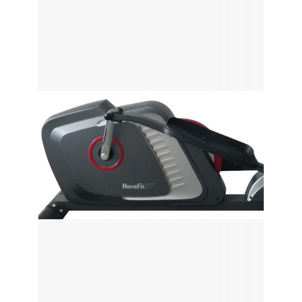 Орбитрек магнитный (Hand Pulse) HouseFit HB 8033EL