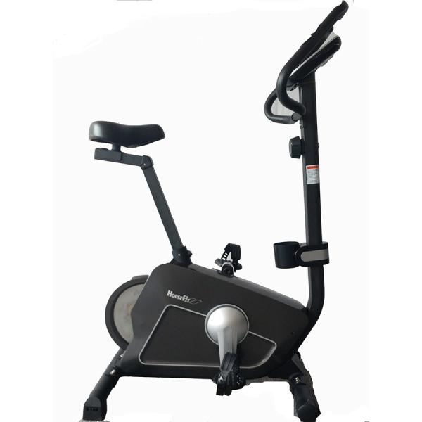 Велотренажер магнитный (Hand Puls) HouseFit HB 8020HP
