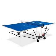 Теннисный стол Enebe Lander CBN 700025
