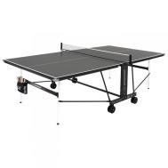 Теннисный стол Enebe Zenit X2 707020