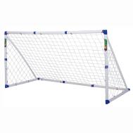 Ворота футбольные InterAtletika JC-250A