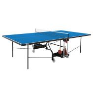 Теннисный стол Sponeta S1-73e