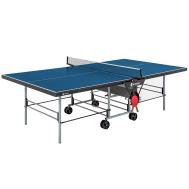 Стол теннисный Sponeta S3-47i