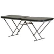 Массажный стол InterAtletika ST-701