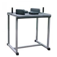 Стол для армрестлинга сидя InterAtletika ST-703