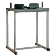 Стол для армрестлинга стоя InterAtletika ST-704