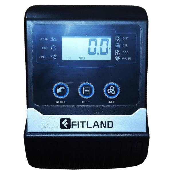 Орбитрек Fitland YK-CT1901B