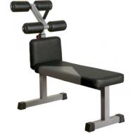 Римский стул InterAtletikGym BT315