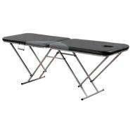 Массажный стол Inter Atletik Gym BT701