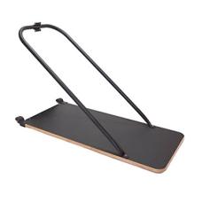 Подставка для лыжного тренажера Concept2 SkiErg2 PM5