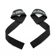 Лямки тяжелоатлетический Eleiko 3000609-990