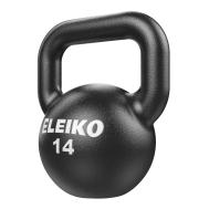 Гиря 14 kg Eleiko 380-0140