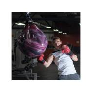 Водоналивного боксерский мешок 54 кг Bytomic Haymaker Black AP120SB