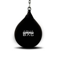 Водоналивного боксерский мешок 85,5 кг Black Eye Bytomic AP190B