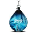 Водоналивного боксерский мешок 15,8 кг Bad Boy Blue Bytomic AP35BB