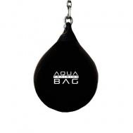 Водоналивной мешок 33,8 кг Black Eye Bytomic AP75B