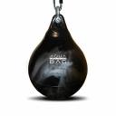 Водоналивного боксерский мешок 33,8 кг Haymaker Black Bytomic AP75SB