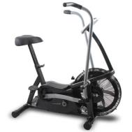 Велотренажер Airbike Inspire CB1