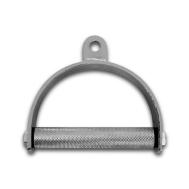 Ручка для тяги дельта+бицепс закрытая InterAtletika D4-23