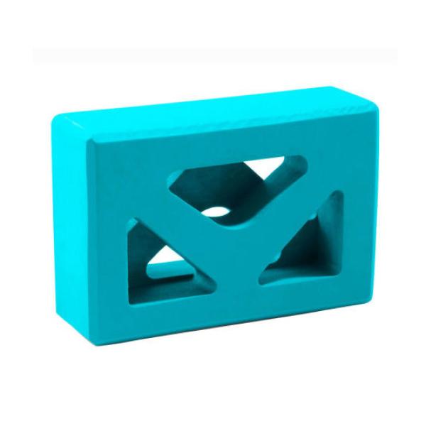 Блок для фиксации Lotus LYIGB13