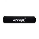 Накладка на гриф смягчающее Fitex M13-10