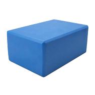 Блок для йоги Fitex MD1219