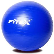 Мяч гимнастический Fitex 65 см