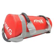 Сэндбэг 10 кг Fitex MD1650-10