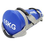 Сэндбэг 15 кг Fitex MD1650-15