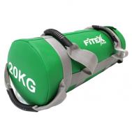 Сэндбэг 20 кг Fitex MD1650-20