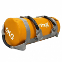 Сэндбэг 5 кг Fitex MD1650-5