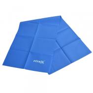 Коврик для йоги складной Fitex MD9034