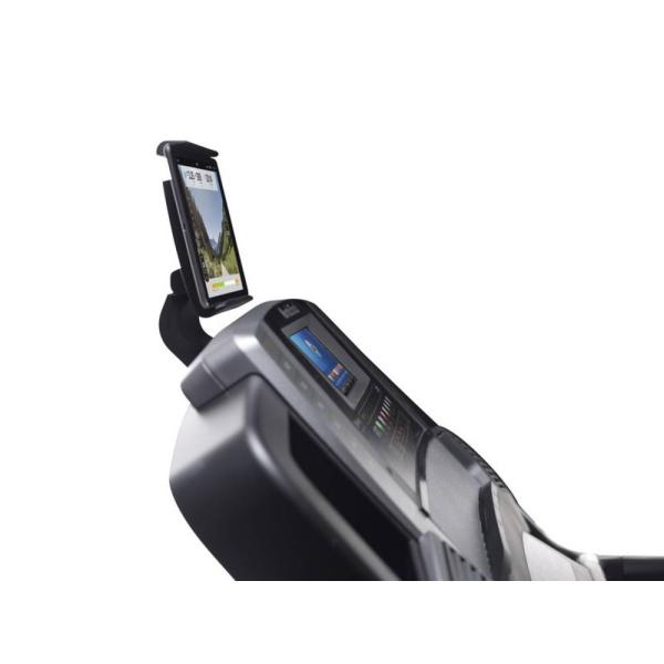 Беговая дорожка NordicTrack Commercial 1750 NETL20717