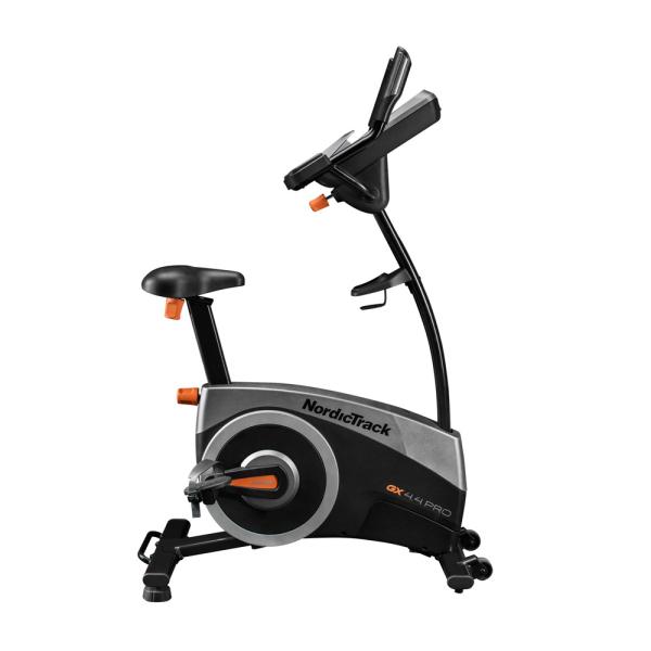 Велотренажер вертикальный NordicTrack GX 4.4 Pro