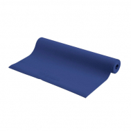Коврик для йоги ProForm синий Proform PFIYM113