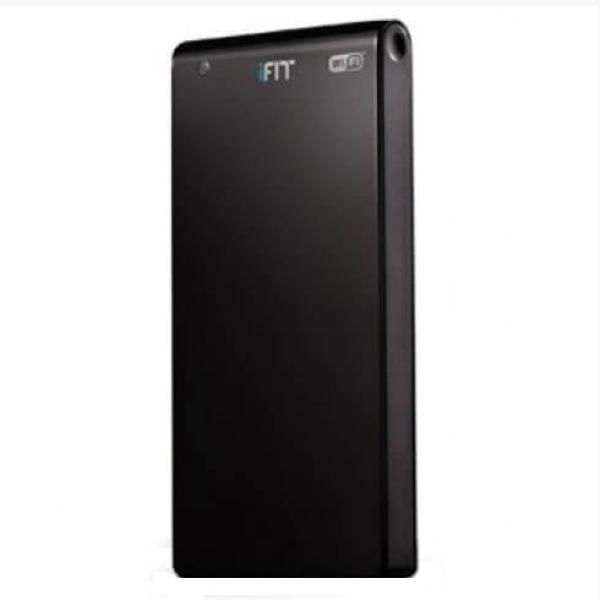 Wi-Fi модуль iFit ЕXIF-INT