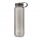 Бутылка для воды Reebok RABT-13005BK черный 1л