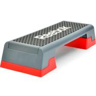 Степ-платформа Reebok RSP-10150
