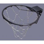 Баскетбольная сетка SBA S-R6
