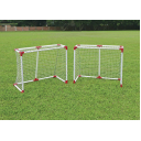 Набор хоккейных ворот Outdoor-Play JC-121A