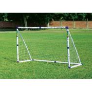 Футбольные ворота Backyard 5ft Outdoor-Play JS-153A