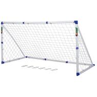Футбольные ворота Super 8 ft Outdoor-Play JS-250A
