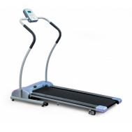 Беговая дорожка электрическая Jada fitness JS-4001