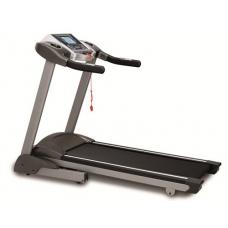 Беговая дорожка электрическая Jada fitness JS-4500