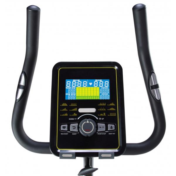 Велотренажер Vigor B20